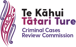 the-new-zealand-criminal-cases-review-commission